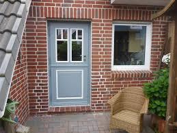 Nebentüren Und Klöntür Käppler Bautischlerei Treppen