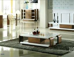 excellent unit with matching coffee table and stand tables astonishing e set simple glass on white