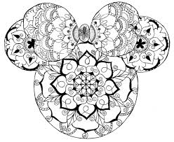 In the section coloring pages for boys you can find suitable coloring pages for your sun or brother, and he with pleasure will be keen on coloring of castle or aquaman. Top 11 Splendiferous Dustin Strangerthings Coloring Pages Stranger Things Cute Sweet Tell Your Girlfriend Text Make Her Inspirations To Send Say Boyfriend In A Him Smile Get Oguchionyewu