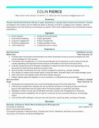 My Perfect Resume Cancel Fascinating My Perfect Resume Cancel Beautiful 60 Fresh My Perfect Resume