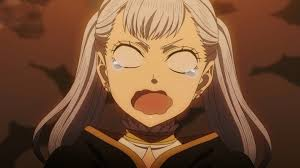 Pin by Ava Benson on Black clover   Anime, Profile picture, Clover