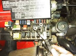 fuse box wiring question dsm forums mitsubishi eclipse this image has been resized click this bar to view the full image