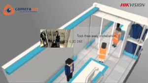 Camera giám sát Hikvision - Giải pháp cho các cửa hàng   Cửa hàng, Cửa sổ,  Sắt
