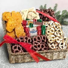 7 best gift baskets images on naples florida gift baskets