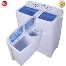 haier 2 1 portable washer. washing machine cleaner and dryer apartment washer combo all in one portable haier 2 1