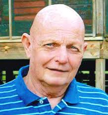 Wallace Jr., Henry James | Obituaries | mooresvilletribune.com