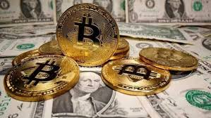 But autocoincars.com specifically targets cryptocurrency users who want to buy a car with bitcoin and their pricelist starts with a price quote in bitcoin cash. Buy A Car With Bitcoin Some Car Dealers Were Years Ahead Of Elon Musk