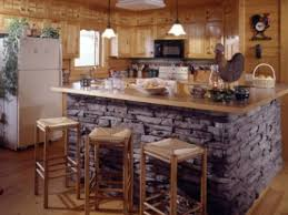 rustic kitchens with islands. Perfect Rustic Rustic Kitchen Island Design Sets Ideas Inside Kitchens With Islands A