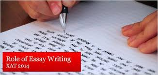 cheap dissertation hypothesis ghostwriters service for masters application essay writing xat xat essay preparation xat essay writing desk coursework buy help my