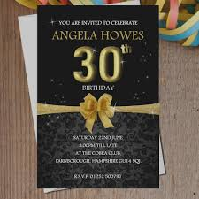 pink and gold invitations templates lovely amazing black gold birthday invitations pink and invitation of pink