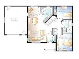 open floor plan house plans. Fine Floor Floor Plan Designs Contemporary Open Plans With Modern  And Delightful Inside House P