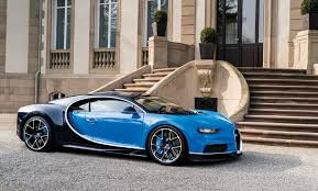 2018 bugatti top speed. unique bugatti 1  intended 2018 bugatti top speed