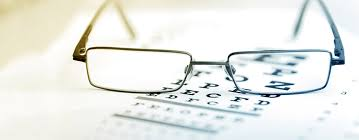 wele to hammond vision center call us at 956 682 2141 mcallen or 956 720 4000 edinburg today