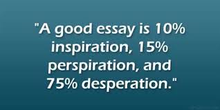 photos quotes about essays life love quotes quotes for college essays essay service