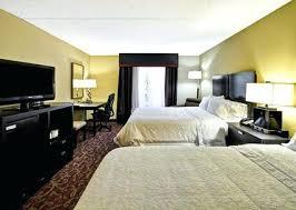 Delightful 2 Bedroom Suites Memphis Tn Inn Suites Shady Grove Hotel Tn Two Queen Beds  Amenities 2