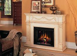 lennox fireplace parts. pyromaster electric fireplace vadeinc us lennox parts