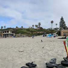 Moonlight State Beach 2019 All You Need To Know Before You