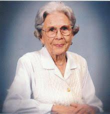 Mary Gardner - September 10, 2012 - Obituary - Tributes.com