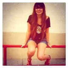 Misty Daugherty (xmistydawn) - Profile | Pinterest