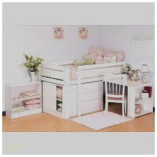 canwood whistler storage loft bed with desk bundle white elegant have to have it canwood whistler junior loft bed collection