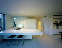 architecture houses interior. Luxury Beach House Interior Design Architecture Houses G