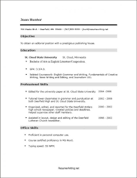 typing skill resume professional skill in resumes oyle kalakaari co