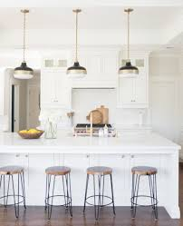 Hanging Lights For Kitchen Studio Mcgees Guide To Hanging Lights Studio Mcgee