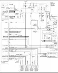 2014 Jeep Wrangler Horn Wiring 89 Jeep Wrangler YJ Wiring Diagram