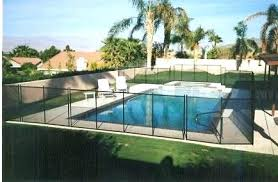 guardian pool fence. No Holes Pool Fence Cost Guardian .