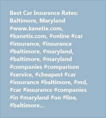 Car Insurance Quotes Online Free Impressive 48 New Get Car Insurance Quote Online Canada Image Israpmorg