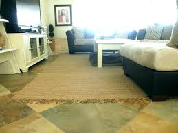 area rugs 9 x rug handmade diamond chain cotton fringe grey with area rugs with fringe