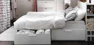 white bedroom furniture sets ikea. Creative Design Bedroom Suites Ikea Perfect . White Furniture Sets O