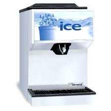 countertop ice maker water dispenser ice water dispenser lbs ice capacity countertop ice machine water dispenser