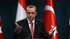 cumhurbaşkanı erdoğan ile ilgili görsel sonucu