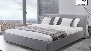 best bed frames. Amazing Bed Frames Extra Strong Frame Heavy Duty Platform Best For