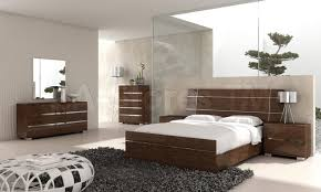 modern bedroom furniture. Designer Bedroom Furniture Uk Entrancing Design Ideas Photo Of Fine Modern R