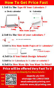 Guangzhou Printing Factory Oem Special Wall Calendar 3 Years Wall Calendar 3 Month Buy 3 Years Wall Calendar Oem Special Wall Calendar Wall Calendar