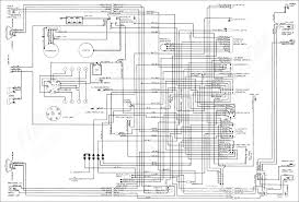 electric brake controller wiring diagram floralfrocks electrical control panel wiring diagram pdf at Electrical Control Wiring Diagram