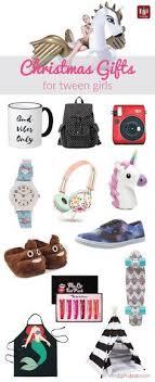 Best 25 Best Gifts For Women Ideas On Pinterest  Best Gifts For Perfect Christmas Gifts For Girls