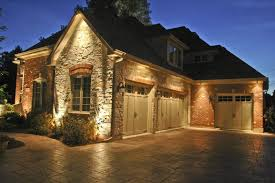 outside house lighting ideas. Outdoor House Lighting Ideas Luxury Garage Light Fixtures For The Home Pinterest Of 50 New Outside
