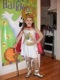 she ra kids costume sc 1 st parties costume
