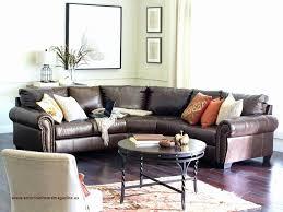 furniture arrangement living room. Arrangement Living Room Furniture Ideas Inspirational Help Arranging  For Furniture Arrangement Living Room E