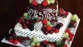 40th Birthday Cupcakes For Him Mitsubishi Car