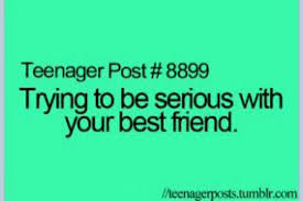 best #friend #love #funny #teenager #posts #friendship #laugh ...