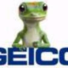 geico hawaii office. Photo Of GEICO Insurance - San Francisco, CA, United States. 15 Minutes Can Geico Hawaii Office