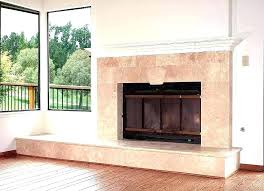 stacked brick fireplace reface brick fireplace with stone refacing brick fireplace refacing brick fireplace with stone