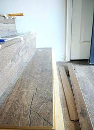 installing laminate countertops how to cut laminate best way to cut new installing laminate s installing
