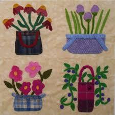 4 little basket blocks from linen closet designs dawnheesequilts blo com
