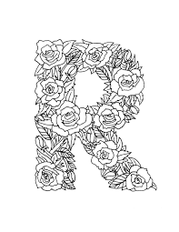 Small Picture r coloring pages 28 images alphabet r coloring pages printable