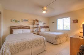 Sanibel Bedroom Furniture Surfside Sunset Surfside Sunset 231 Sanibel Fl